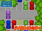 Hızlı Parkçı Oyunu