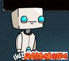 İkiz Robotlar Oyunu