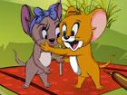 Jerry ve Sevgili