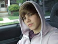 Justin Bieber Hayranları