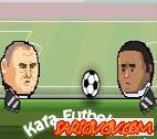 Kafa Futbolu 2 Oyunu