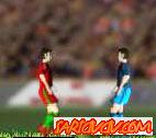 Kafa Futbolu 4 Oyunu