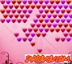 Kalp Patlatma Oyunu