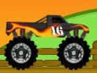 Katil Jeep