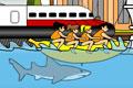 Katil Köpekbalığı (Jaws) 2