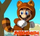 King Kong Mario Oyunu