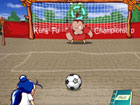 Kız Futbolu