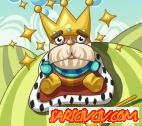 Kızgın Kral Oyunu