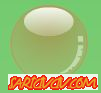 Köpük Balon Patlat Oyunu