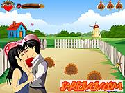 Köy Aşıkları Oyunu