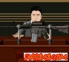 Kurt Polat Oyunu