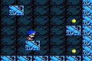 Sonic Labirentte