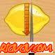 Limonlu Kek Oyunu