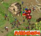 Lord Savaşları Oyunu