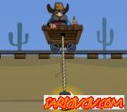 Maden Avcısı Oyunu