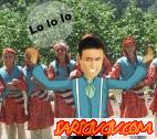 Mahmut Tuncer Lololo Oyunu