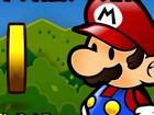 Mario Define Av