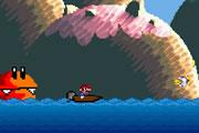 Mario Tekne