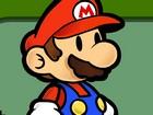 Mario Yıldız Hedef
