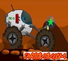 Mars Mekiği Oyunu