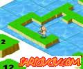 Maymunla Toplama işlemi Oyunu