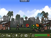 Mercenaries 2 D�nyan�n sonu