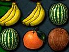 Meyveyi Patlat Düşür