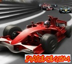 F1 Mini