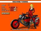 Motorsikletli Kız