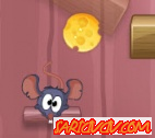 Mouse House Oyunu