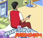 Movie Star Planet Oyunu