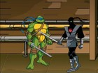Ninja Kaplumbağa