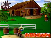 Nişancı Şerif Oyunu