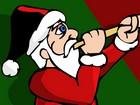 Noel Baba Tüftüf