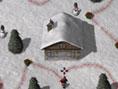Noel Hediyelerini Toplama