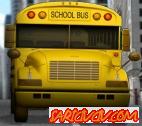 Öğrenci otobüs 2
