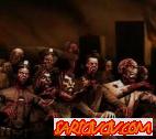 Ölümsüz Zombiler Oyunu