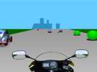 Otobanda Motorsiklet