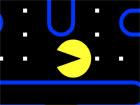 Pacman Atari