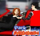 Park Çalışanı Oyunu