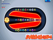 Patlak Balonlar Oyunu