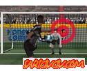 Penaltı