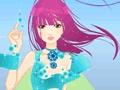 Peri Deniz Kızı