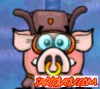 Piggy Wiggy Oyunu