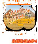 Piramidin Gizemi Oyunu