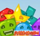 Platform Küpleri Oyunu