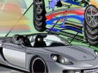 Porsche Modifiye