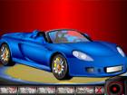Porsche Süsle