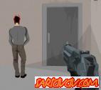 Profesyonel Katil Oyunu