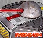 Protobotic Oyunu